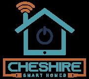 Cheshire Smart Homes